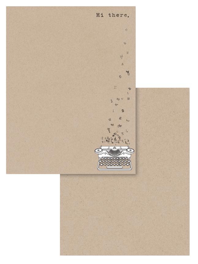 Inkjet Printer Paper, Item Number 1590493