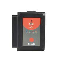 Portable Collectors & Sensors, Item Number 1590619