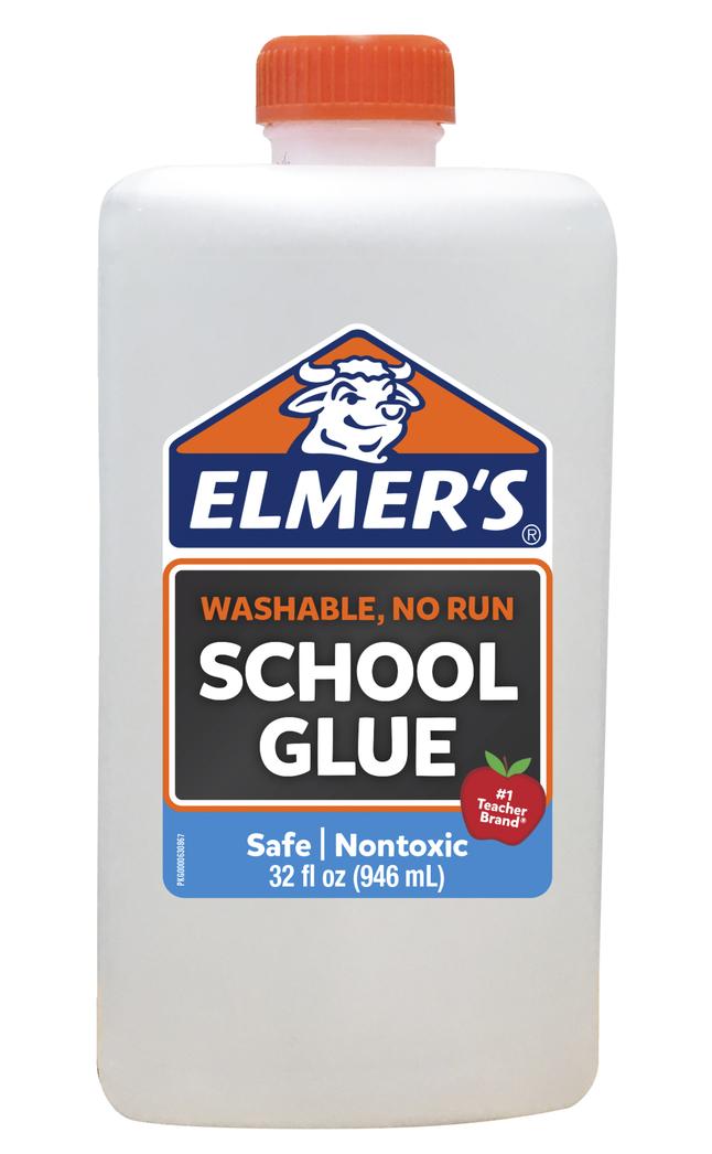 White Glue, Item Number 1590622