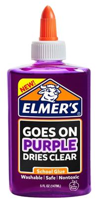 Clear Glue, Item Number 1590629