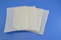 Roylco Paper Mesh, 7 x 10 Inches, Pack of 24 Item Number 1590758