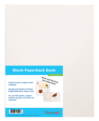 Composition Books, Composition Notebooks, Item Number 1590770