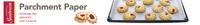 Kitchen Utensils, Kitchen Tools, Item Number 1590889