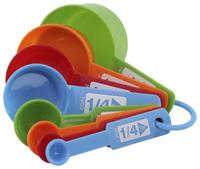 Kitchen Utensils, Kitchen Tools, Item Number 1590891