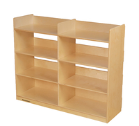 Bookcases, Shelving Units, Item Number 1590934