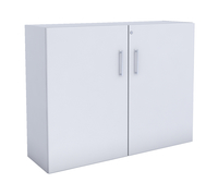Teacher Cabinets, Item Number 1590983