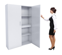 Teacher Cabinets, Item Number 1590987