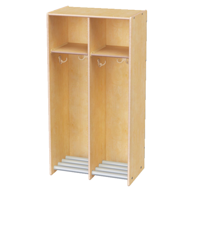 Coat Lockers Supplies, Item Number 1591000
