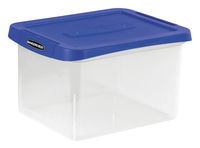File Organizers and File Sorters, Item Number 1591038