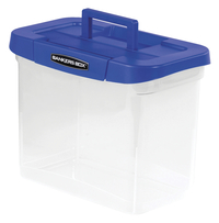 File Organizers and File Sorters, Item Number 1591039
