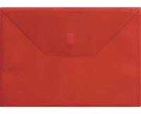 Poly Envelopes, Item Number 1591061