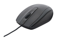 Computer Mouse, Item Number 1591173
