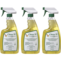 Cleaning Kits, Cleaning Supplies, Item Number 1591221