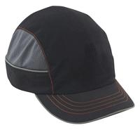 Hard Hats, Headgear, Item Number 1591225