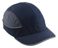 Hard Hats, Headgear, Item Number 1591226