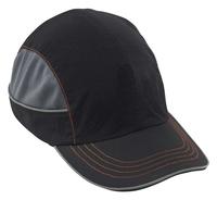 Hard Hats, Headgear, Item Number 1591227
