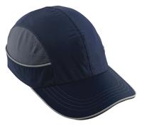 Hard Hats, Headgear, Item Number 1591228