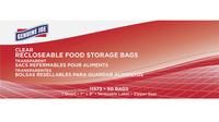 Food Storage, Item Number 1591233