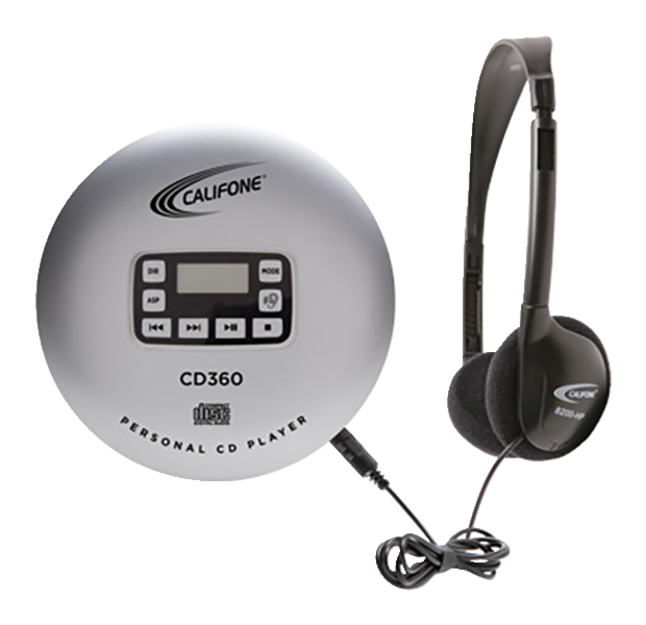 CD Players, Portable CD Players Supplies, Item Number 1591358