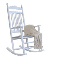 Rocking Chairs, Gliders, Item Number 2028051