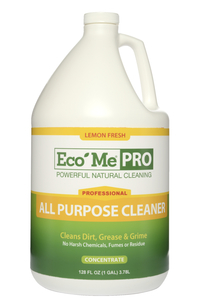 Cleaning Kits, Cleaning Supplies, Item Number 1591638