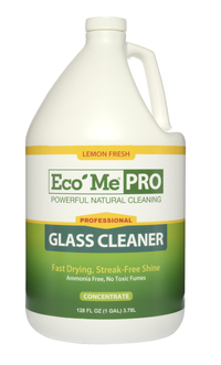 Glass Cleaners, Item Number 1591640