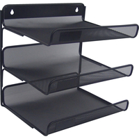 Mailroom Furniture Supplies, Item Number 1591799
