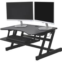 Desk Accessories Supplies, Item Number 1591834