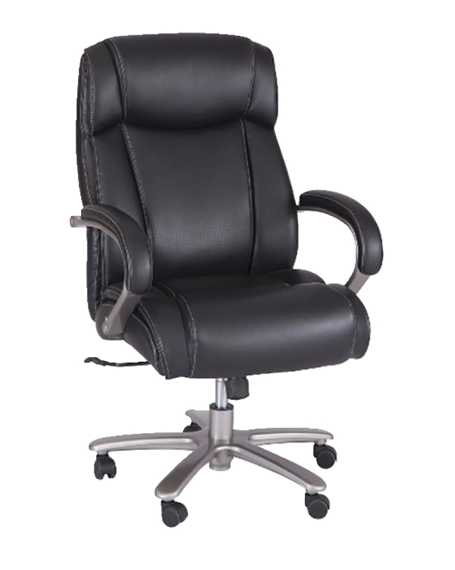 Office Chairs, Item Number 1591871