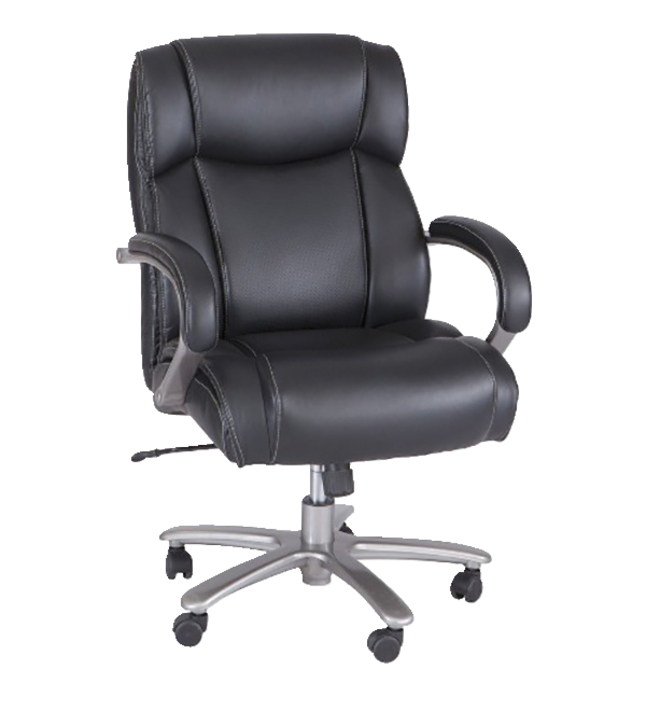 Office Chairs, Item Number 1591872