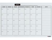 Planner Boards Supplies, Item Number 1591918