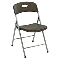Folding Chairs Supplies, Item Number 1591956