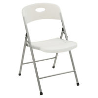 Folding Chairs Supplies, Item Number 1591957