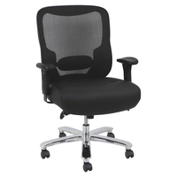 Office Chairs, Item Number 1591961