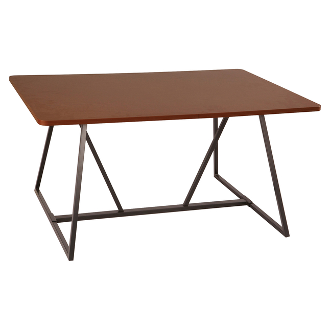 Conference Tables Supplies, Item Number 1591983