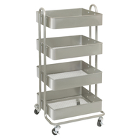 Storage Cabinets, General Use Supplies, Item Number 1592027