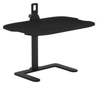 Desk Accessories Supplies, Item Number 1592040