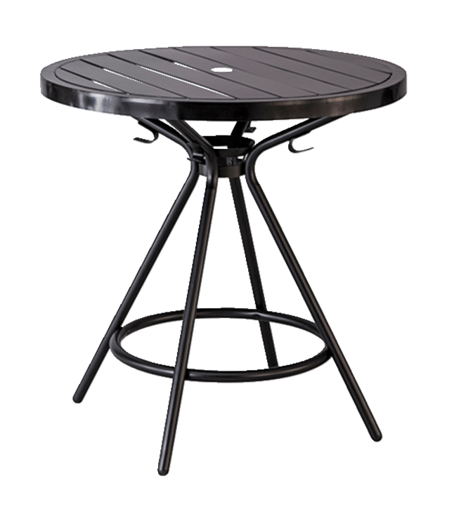 Outdoor Picnic Tables, Item Number 1592120