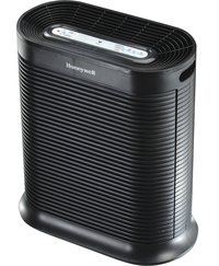 Air Filters, Air Purifiers, Item Number 1592261