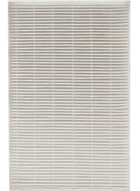 Air Filters, Air Purifiers, Item Number 1592262