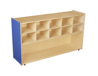 Bookcases, Shelving Units, Item Number 1592310