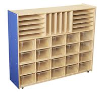 Cubbies Supplies, Item Number 1592318