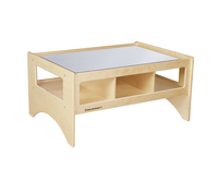 Activity Tables, Activity Table Sets Supplies, Item Number 1592326