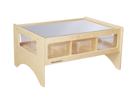 Activity Tables, Activity Table Sets Supplies, Item Number 1592328