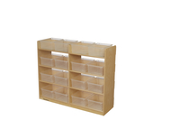 Cubbies Supplies, Item Number 1592398