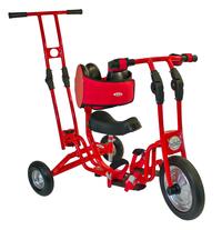 Trikes, Item Number 1592491