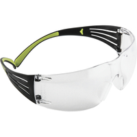 Safety Glasses, Safety Goggles, Item Number 1592521