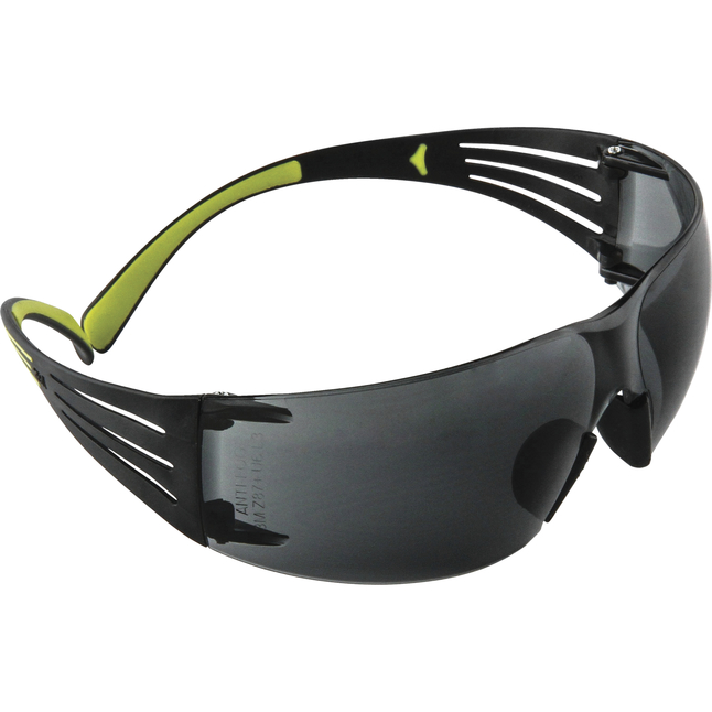 Safety Glasses, Safety Goggles, Item Number 1592522