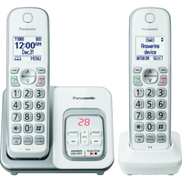 Telephones, Cell Phones, Cordless Phones, Item Number 1592546