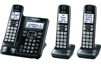 Telephones, Cell Phones, Cordless Phones, Item Number 1592547